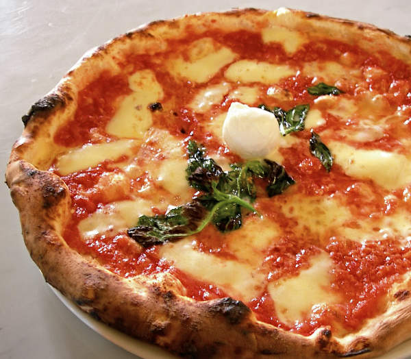 pizza wiki