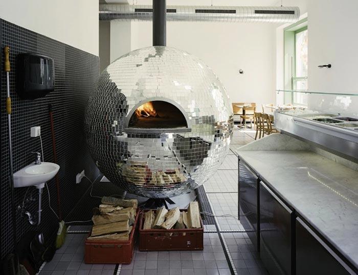 Pizza_disco_01