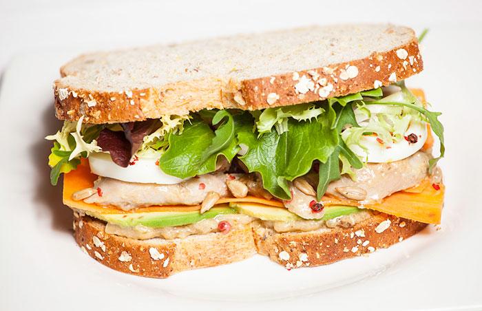 Sandwich-del-amor