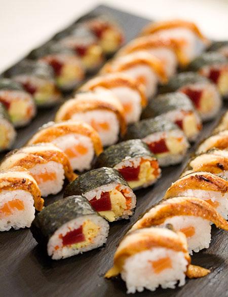 sushifresh2