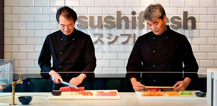 sushifresh3