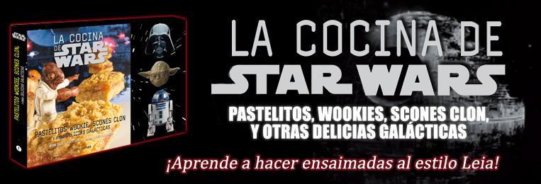 236_1_Star_Wars_cocina