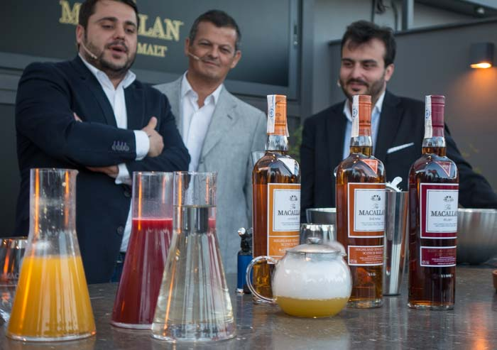 TheMacallanPerelada01