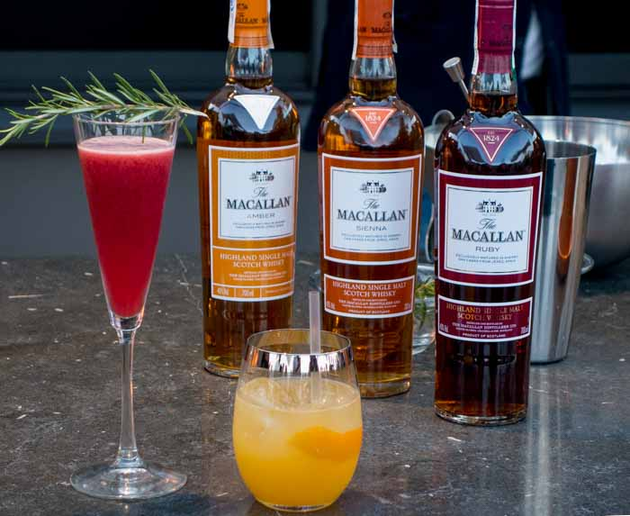 TheMacallanPerelada03