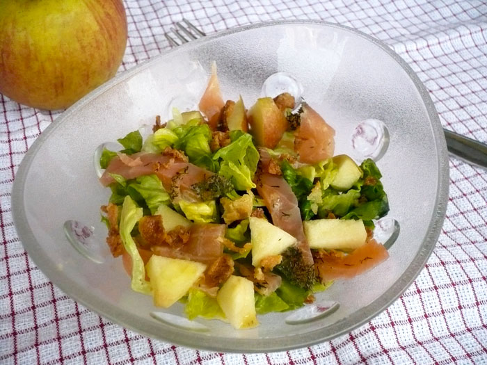 ensaladasalmon