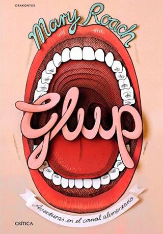 Glup-MaryRoach
