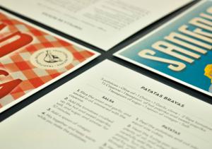 02-Recipes-postcards-recetas-tradicionales