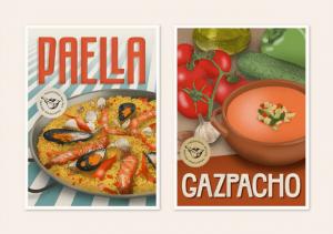 05-Recipes-postcards-recetas-tradicionales