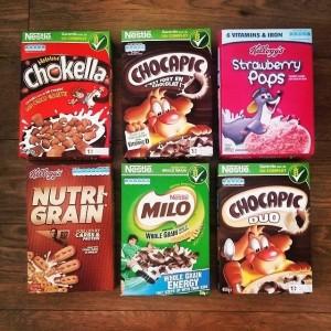 Cereal Killer Cafe-3