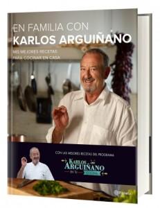 Karlos-Arguiñano-2
