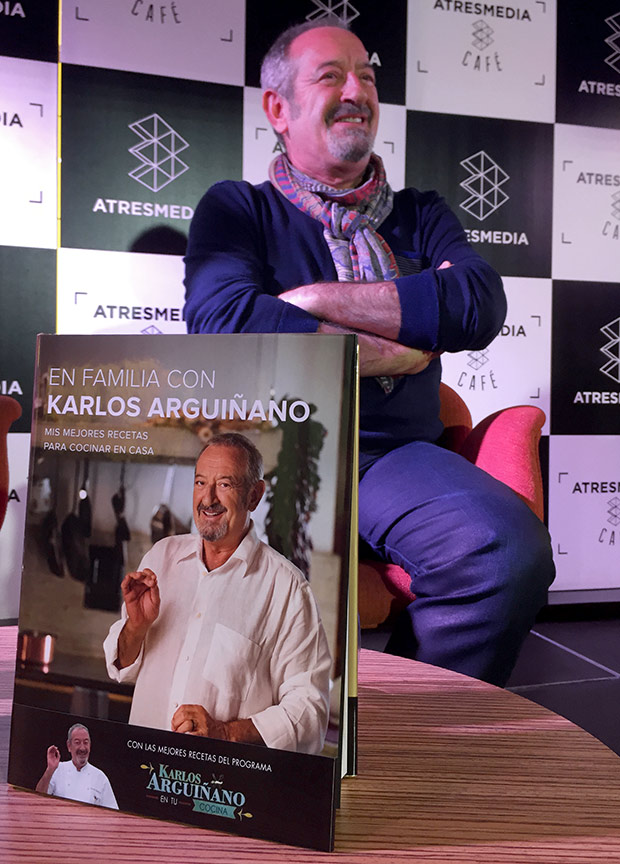Karlos-Arguiñano-3