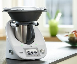 Thermomix-TM5_2
