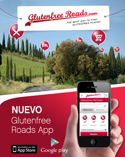 banner-app-es