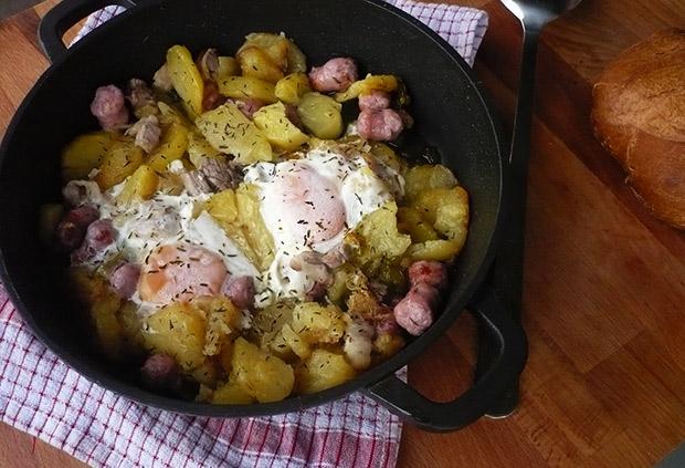 patatasclasemedia1