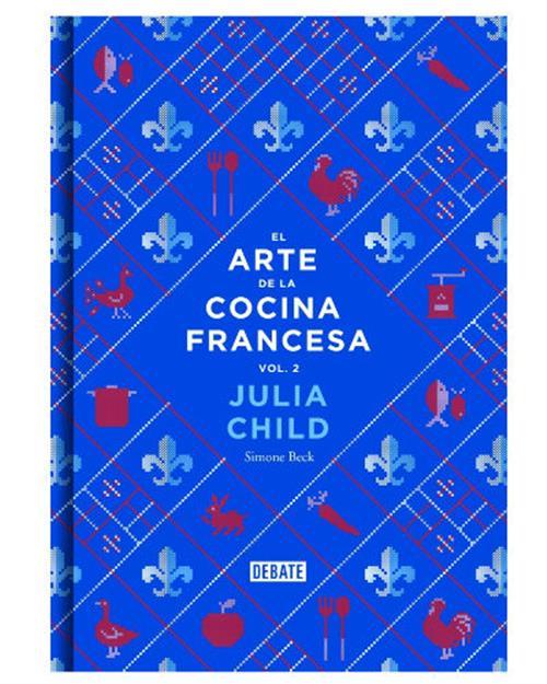 Child-LibrosNavidad