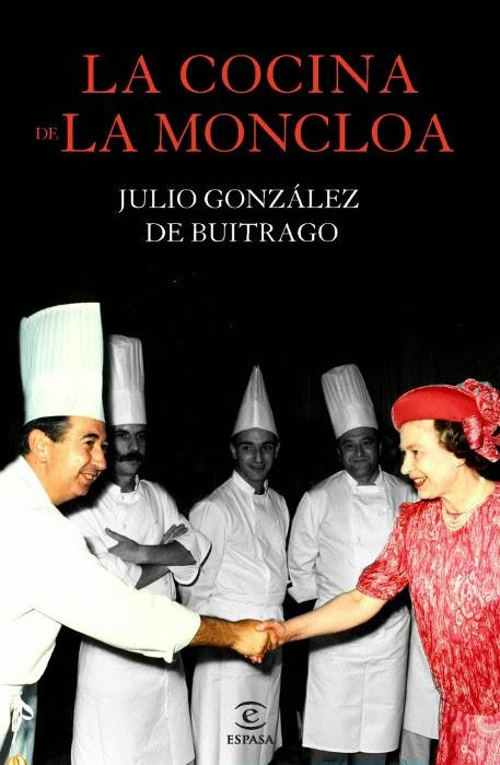 CocinaMoncloa