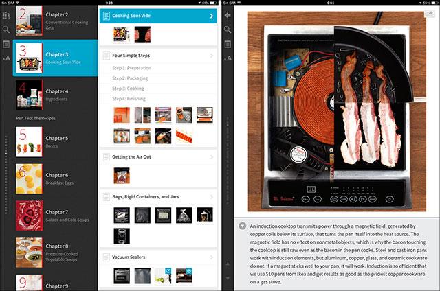 Modernist-Cuisine-App-2