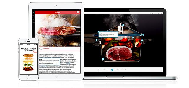 Modernist-Cuisine-App