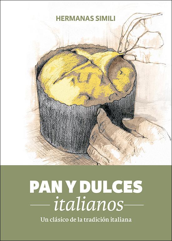 PanyDulcesItalianos