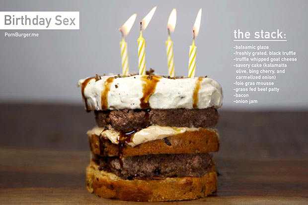 birthdaysex_official11