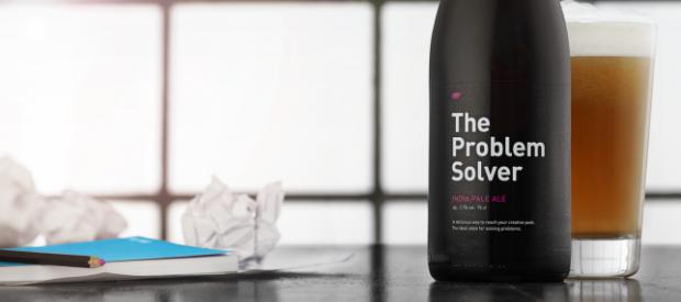 problem-solver-beer