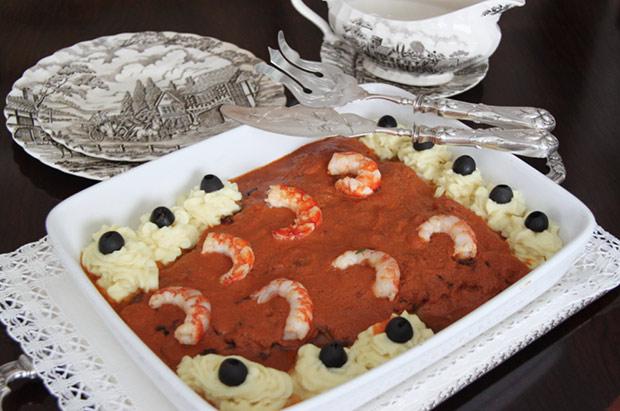 Cocina_Viejuna_09