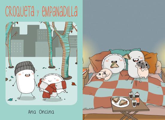 CroquetaEmpanadilla