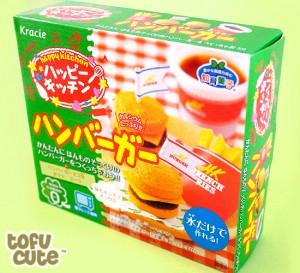 795_happy_kitchen_hamburger_large
