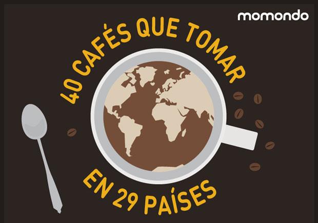 Cafes_mundo_03