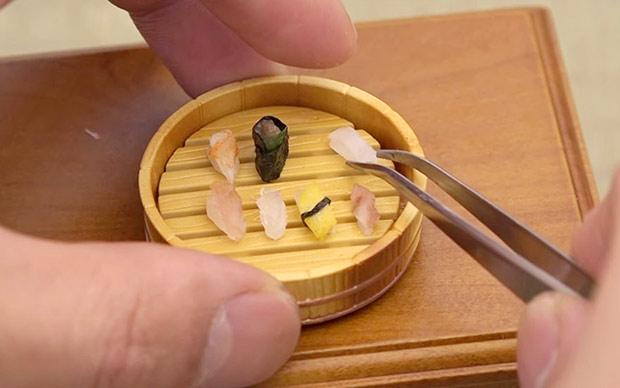Sushi_miniatura