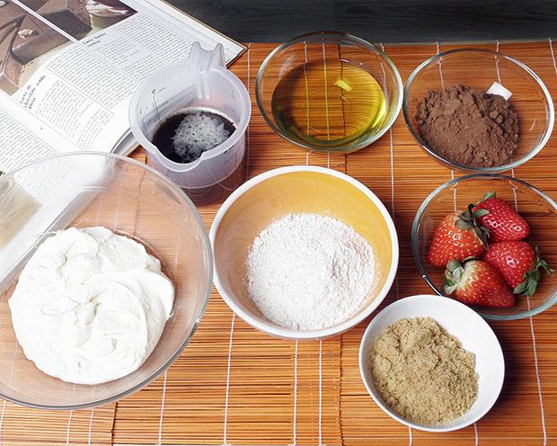 algunos-ingredientes