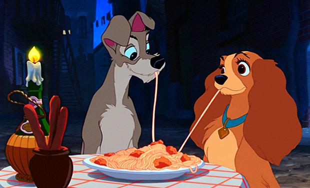 Espaguetis_cine_01