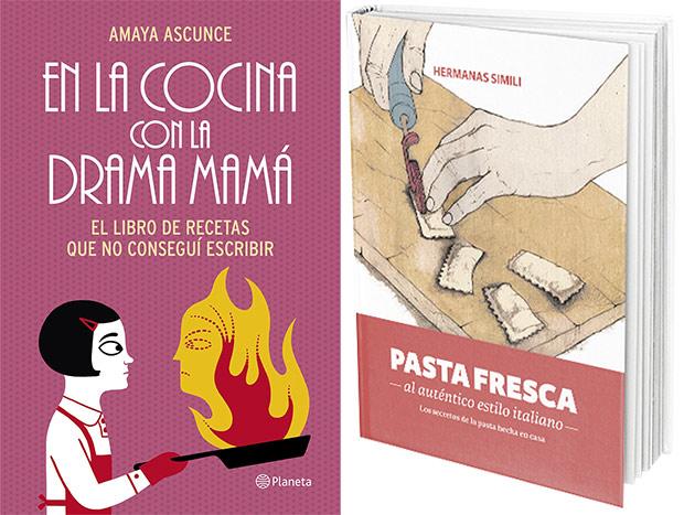 Libros-dia-madre
