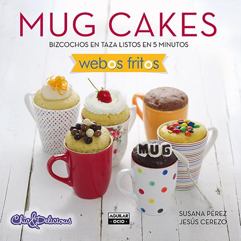 Mug-cakes-Cubierta-Grande