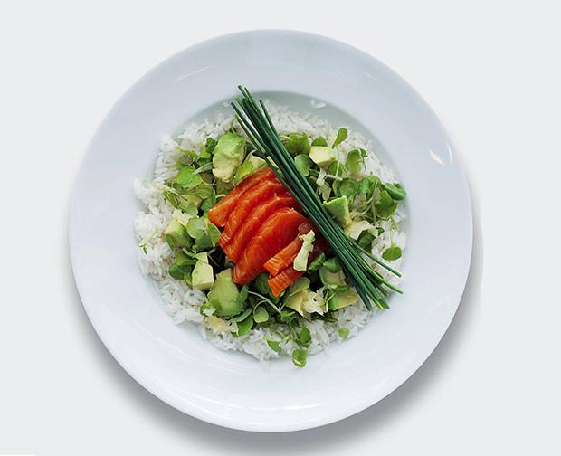 P.-273-SaladLove_Spring_CH42-@-David-Bez-2014
