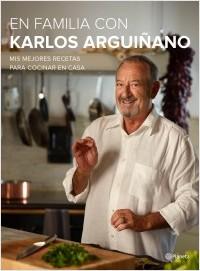en-familia-con-karlos-arguinano_9788408133667