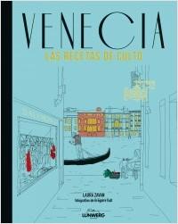 venecia-recetas-de-culto_9788415888833