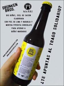Big-Beñat-02