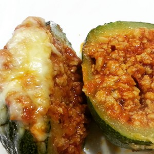 Calabacin-relleno-receta-03