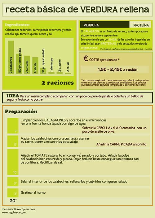 Calabacin-relleno-receta-06