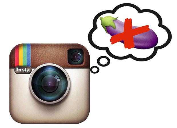 Instagram-berenjena-emoji