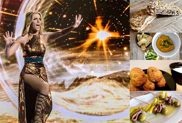 Menu-eurovision-01