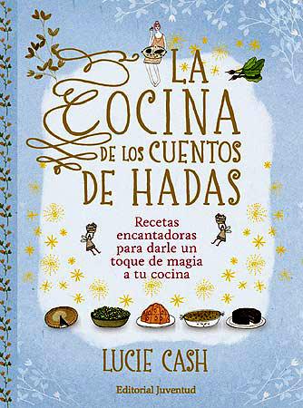 CocinaCuentosHada