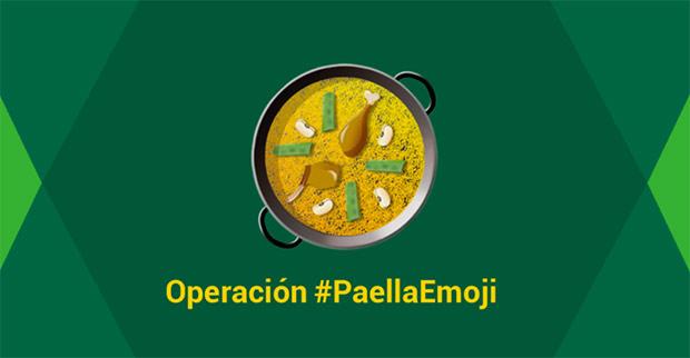 PaellaEmoji