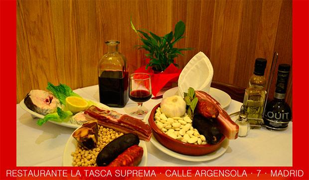 TascaSuprema-02