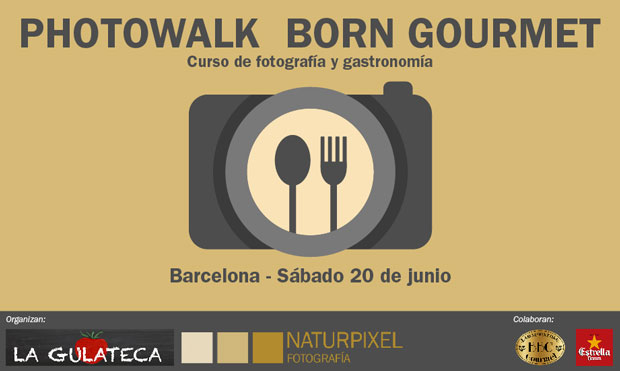 banner-Photowalk-born-gourmet-620