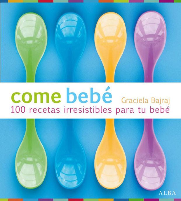 comebebe