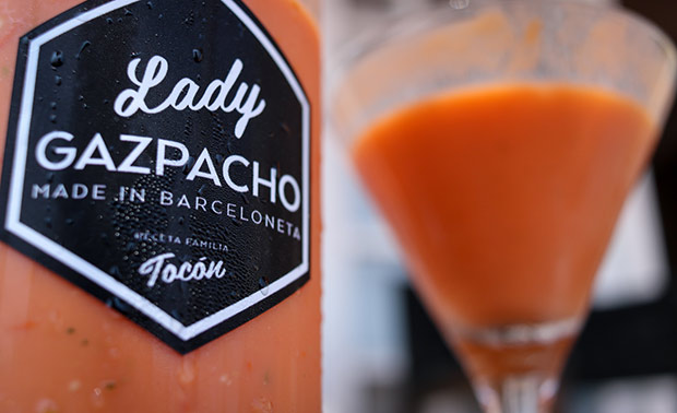 Lady-Gazpacho-07