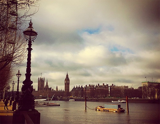 Londres-01