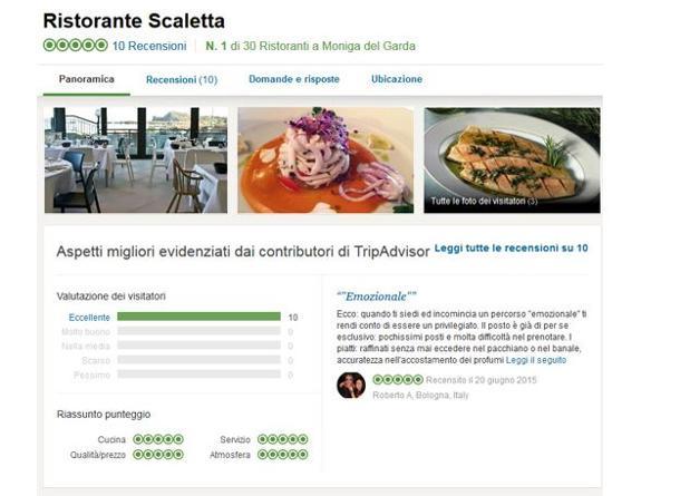 Scaletta-TripAdvisor-02